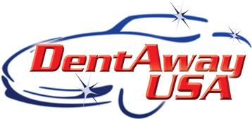 DentAwayUSA | Paintless Hail Damage and Dent Repairs